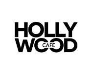 Hollywood Cafè