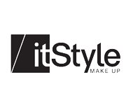 ItStyle