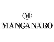 Manganaro