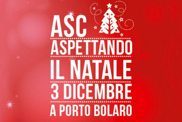 Aspettando il Natale a Porto Bolaro!