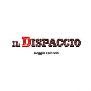 IL DISPACCIO | 3 LUGLIO 2019