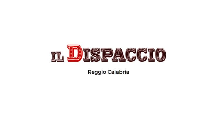 IL DISPACCIO | 21 NOVEMBRE 2019
