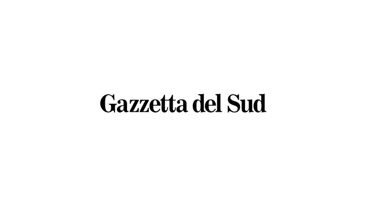 GAZZETTA DEL SUD | 17 NOVEMBRE 2019