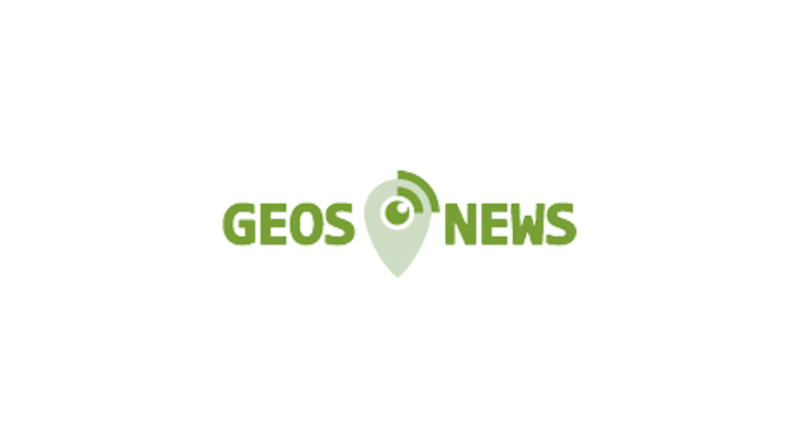 GeosNews | 10 Agosto 2018