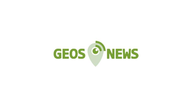 GEONEWS | 22 FEBBRAIO 2019