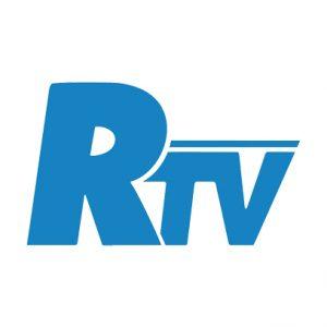 REGGIO TV | 23 AGOSTO 2019