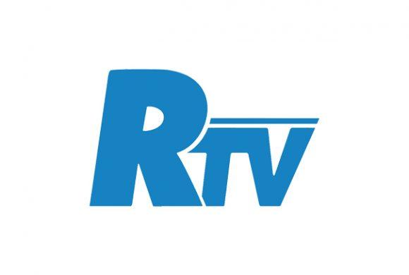 ReggioTV | 5 Dicembre 2017