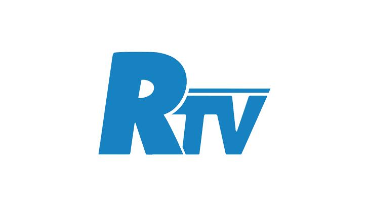 REGGIOTV | 14 OTTOBRE 2019