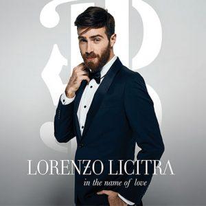 Lorenzo Licitra a Porto Bolaro!