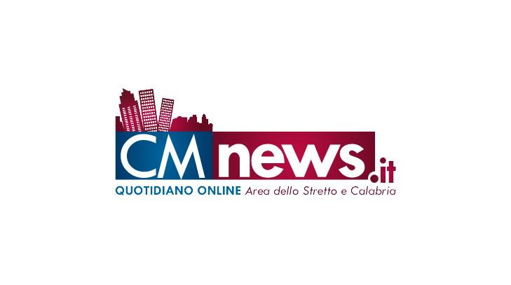 CM News   28 Marzo 2018