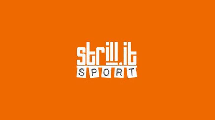 Strill Sport | 28 Maggio 2018