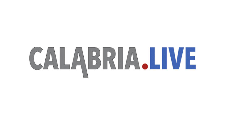 Calabria Live | 18 Agosto 2018
