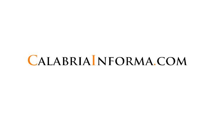 Calabria Informa | 19 Giugno 2018