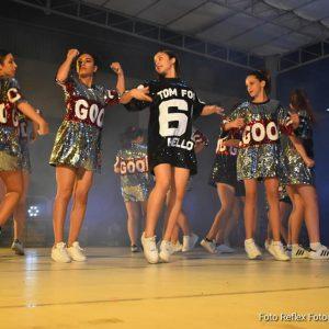 1° DANCE FESTIVAL DI PORTO BOLARO | PHOTOGALLERY