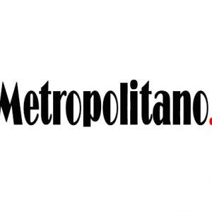 IL METROPOLITANO | 3 LUGLIO 2019