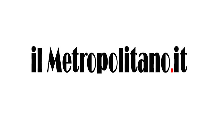ILMETROPOLITANO | 14 NOVEMBRE 2019