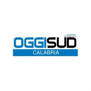 OGGISUD | 22 AGOSTO 2019