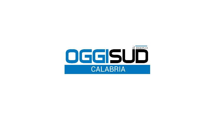 OGGISUD   22 AGOSTO 2019