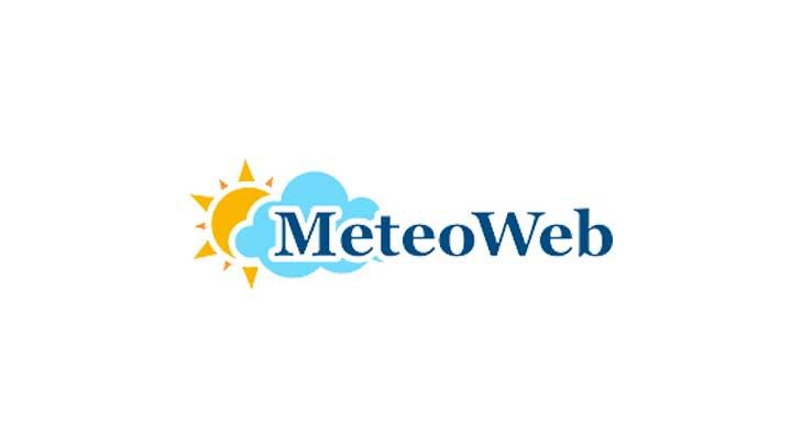 METEOWEB | 14 OTTOBRE 2019