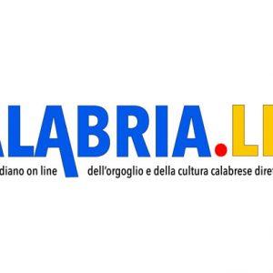 CALABRIA LIVE   21 FEBBRAIO 2020