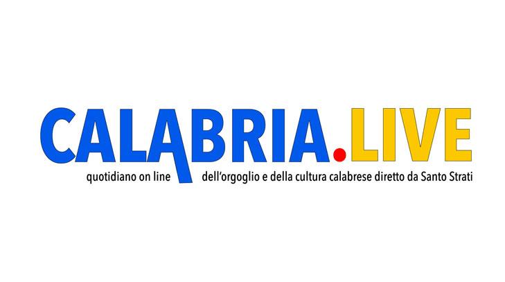 CALABRIA LIVE | 21 FEBBRAIO 2020