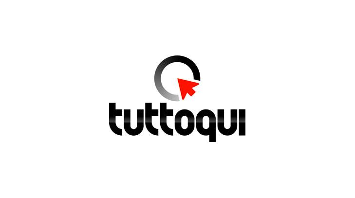 TUTTOQUI | 18 OTTOBRE 2019