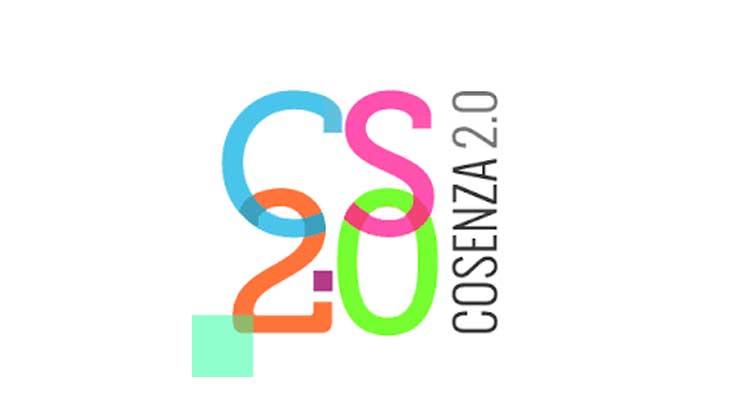 COSENZA2.0 | 14 NOVEMBRE 2019