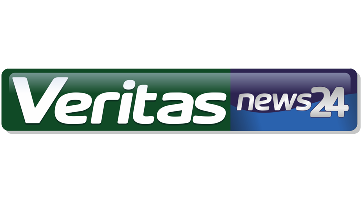 VERITASNEWS24 | 21 NOVEMBRE 2019