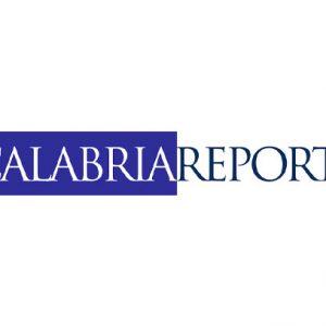 CALABRIA REPORTAGE   22 FEBBRAIO 2020