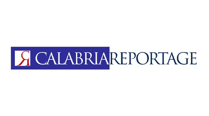 CALABRIA REPORTAGE | 22 FEBBRAIO 2020