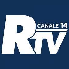 Reggio TV News   10 Maggio 2021